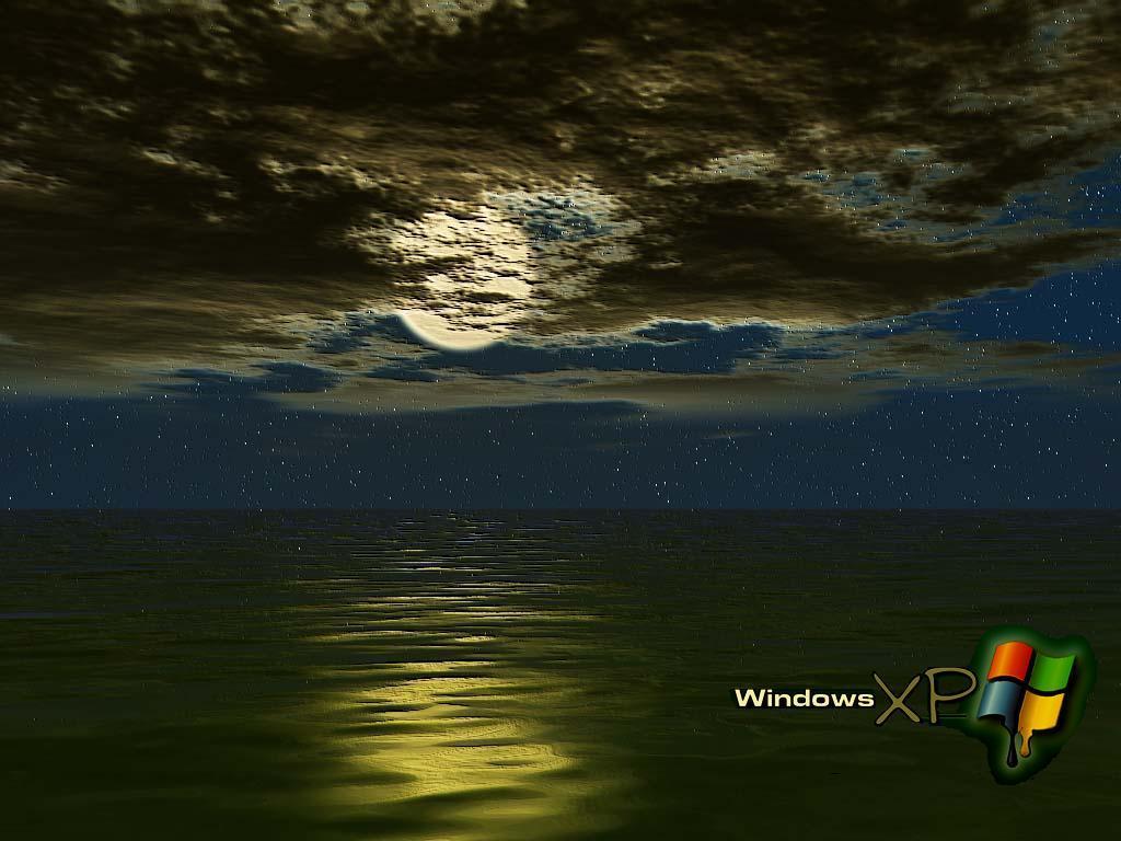 Sommaire Mettre plusieurs images en fond d'écran Afficher un diaporama d'images en fond d'écran Suggestions d'images en fond d'écran Une option du système d'exploitation de Windows XP, Active ...